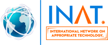INAT-International Network on Appropriate Technology